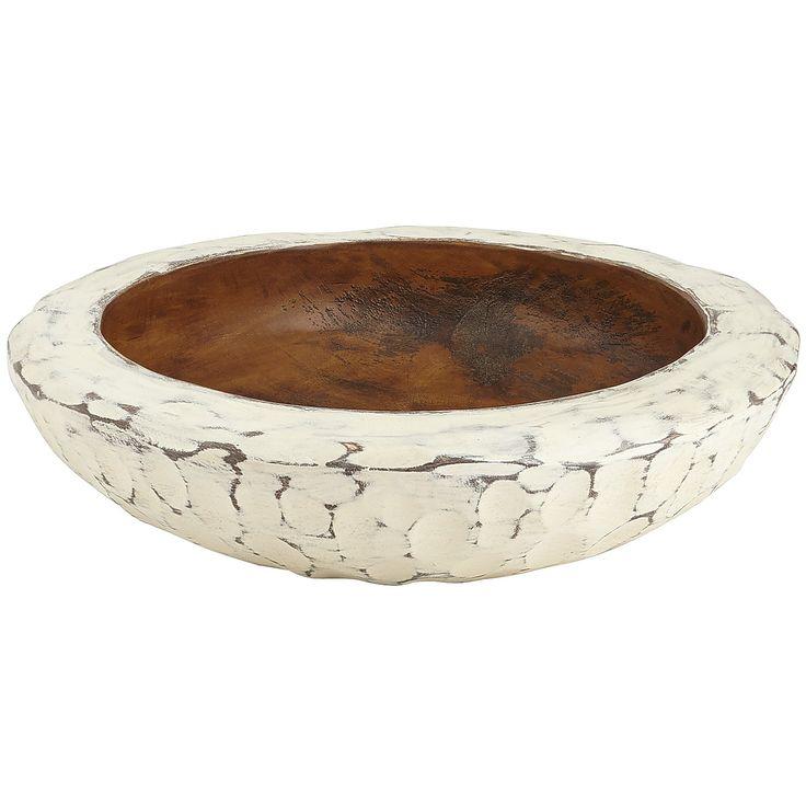 Unique Decorative Bowls Fascinating 66 Best *decor  Decorative Bowls* Images On Pinterest Inspiration