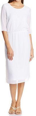 Femella Column Dress | INR 990