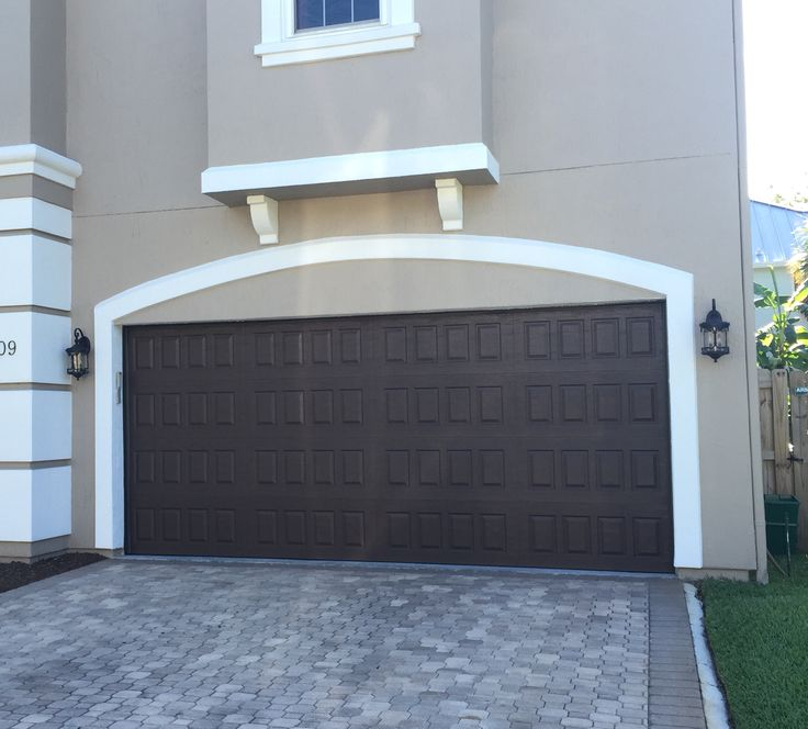 17 Best Images About Installed By America S Garage Doors