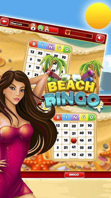 Get the Best Online Casino USA Free spins and More Bonuses .... These slots are story-based slot machines which allow the player to progress through a story ...  #casino #slot #bonus #Free #gambling #play #games #freespins