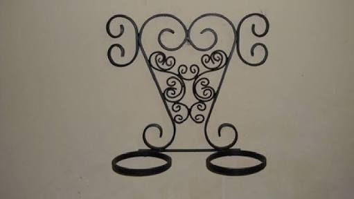 Image result for artesanias metalicas