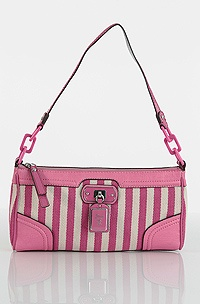 Guess Breeze Top Zip, pink