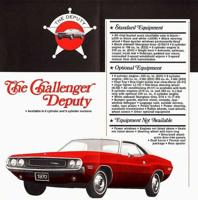 Pin By Erik Swenson On American Canadian Muscle Antique Cars Trucks Classic Cars Dodge Dodge Charger
