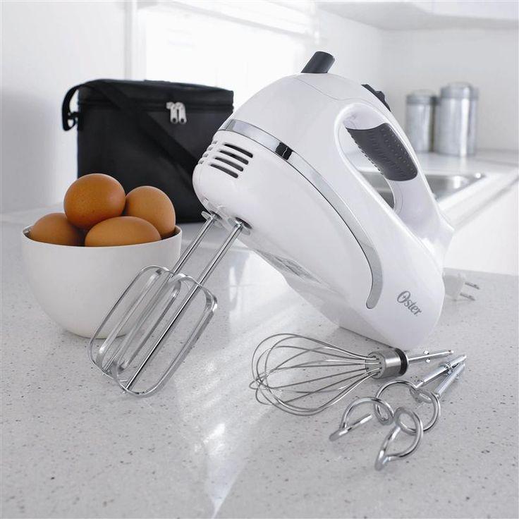 16 best Hand Mixers images on Pinterest Hand mixer Kitchen