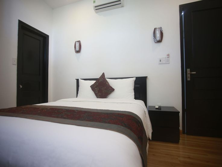 Rio Hotel  Da Nang, Vietnam