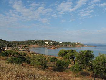 Kavouri Athens