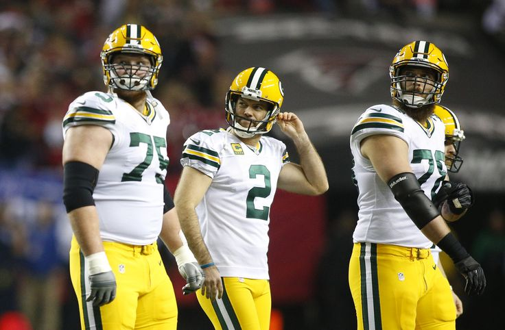 Green Bay Packers: NFC Championship Game special teams recap