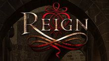 Reign - Episodes love this show