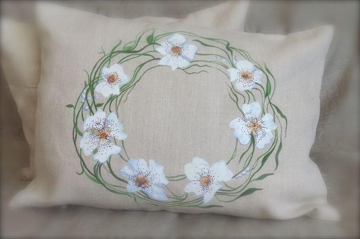Linen # www.portarte.pl