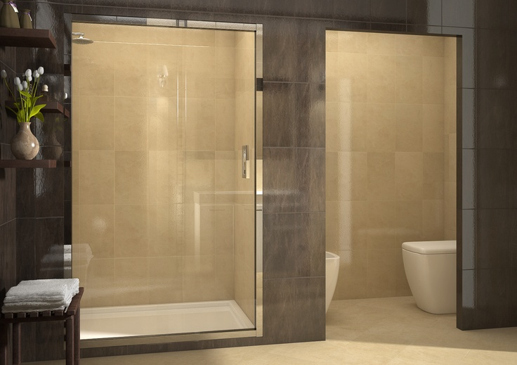 66 best progetta il tuo bagno images on pinterest bathrooms bath and bathroom - Progetta il tuo bagno ...