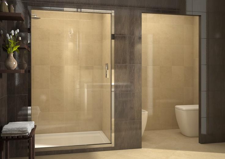 Bagno multifuzione progetta il tuo bagno pinterest - Progetta il tuo bagno ...