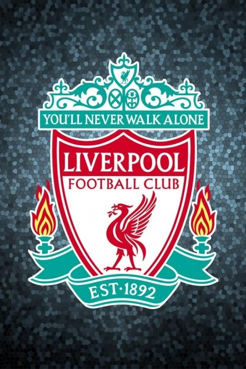 126 best images about Liverpool Fc Images on Pinterest