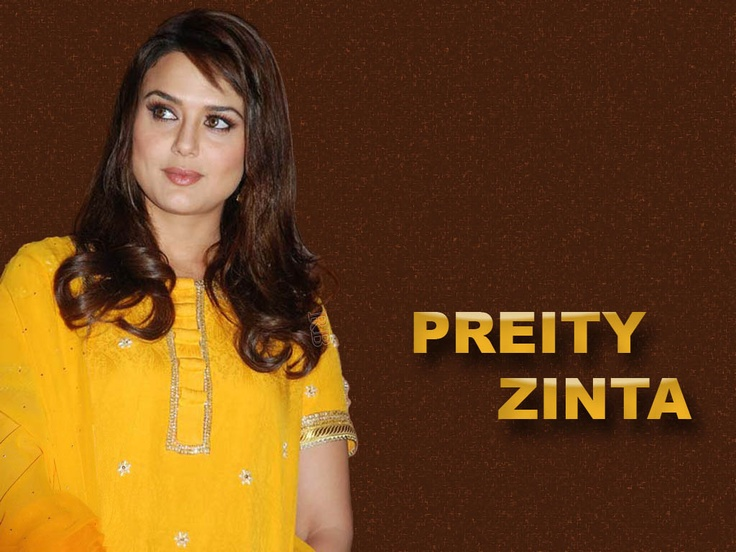73 Best Images About Preeti Zinta On Pinterest  Canada -8952