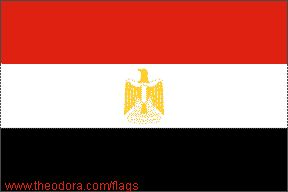 Flags of Egypt - geography; Egyptian Flags, Egypt Map, Egypt Economy, Geography, Climate, Natural Resources, Current Issues, International A...