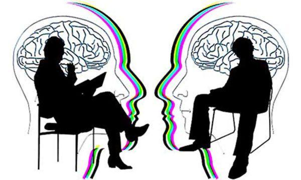 Бесплатный онлайн-тест на умение слушать своего собеседника при ведении переговоров.