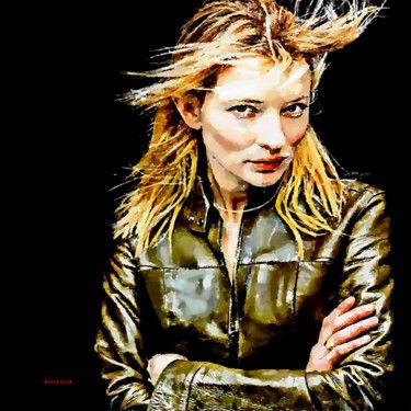 32-Cate Blanchett XXXII.
