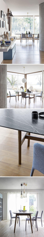 Designer Esszimmermöbel schönsten Images und Fbfaa Jpg