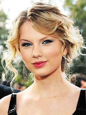 Google Image Result for http://img2.timeinc.net/people/i/2010/stylewatch/blog/100510/taylor-swift-300x400.jpg