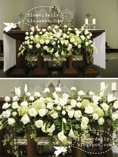 7 Best Church Easter Decorating Ideas Images On Pinterest