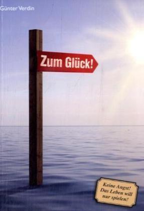 GÜNTER VERDIN ENTERTAINMENT: Der verlorene Sohn: Katja Flint und Kostja Ullmann...