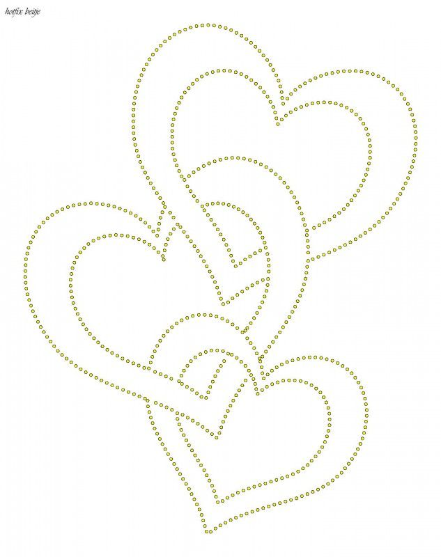 25 best ideas about string art patterns on pinterest string art tutorials string art and pin. Black Bedroom Furniture Sets. Home Design Ideas