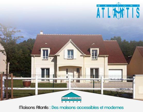 Maisons Atlantis : des maisons accessibles et modernes http://www.diogo.fr/actualites/actu/102/maisons-atlantis--des-maisons-accessibles-et-modernes/