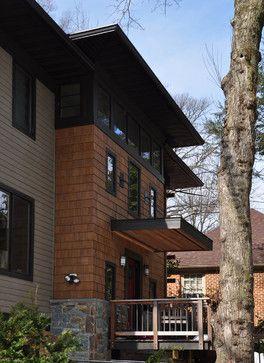 Best 25 Shingle Siding Ideas On Pinterest Cedar Shingle Siding Exterior House Siding And