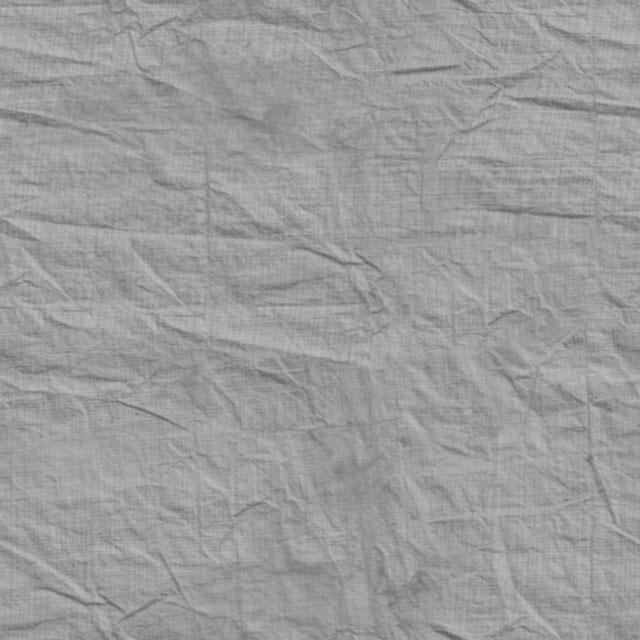 Corona Shader - bed wrinkles