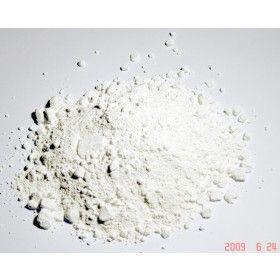 Lacide borique lapplication des taches de pigment