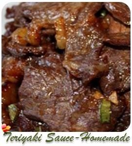 Enjoy this simple and delicious Korean Beef Marinade. Great with flank steak or short ribs. Get more local style recipes here.