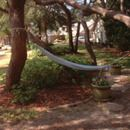 Best 25 Homemade Hammock Ideas On Pinterest Hammock Bed