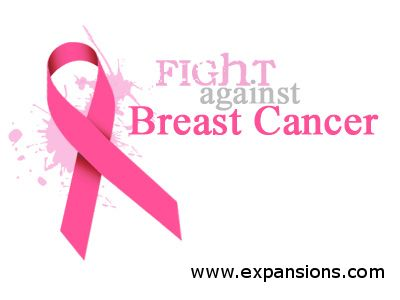 Is there freedom in ‪#suffering One of my first clients had breast cancer when I met her. Because of her illness, she quit working and stayed home. Her family... Read more here http://www.expansions.com/july-free-your-self-1531/