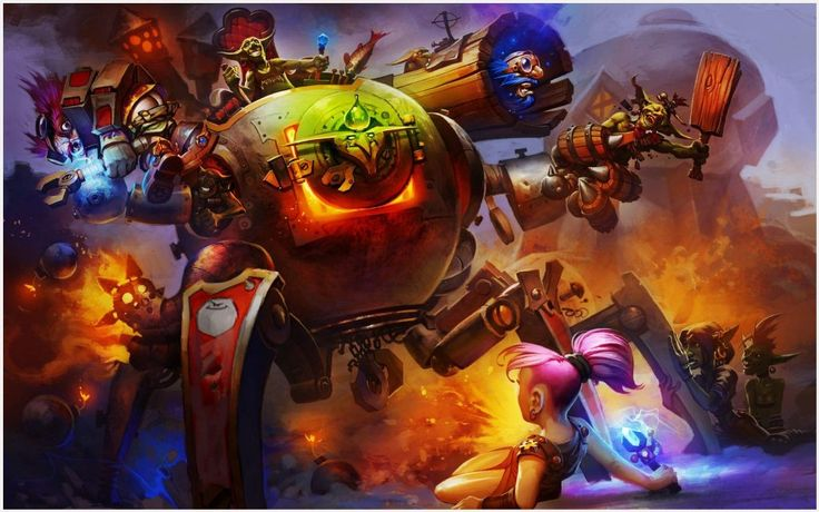 Hearthstone Heroes Game Wallpaper | hearthstone heroes game wallpaper 1080p, hearthstone heroes game wallpaper desktop, hearthstone heroes game wallpaper hd, hearthstone heroes game wallpaper iphone
