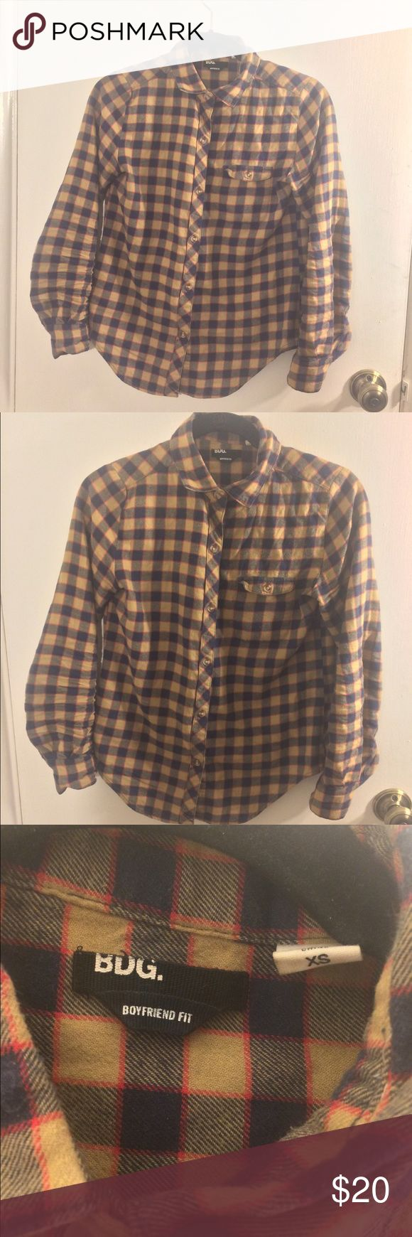 17 best ideas about flannel shirts for women on pinterest for Women s button down shirts extra long