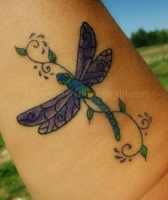 20 best thorn and roses tattoo butterfly dragonfly images on pinterest butterfly tattoos. Black Bedroom Furniture Sets. Home Design Ideas
