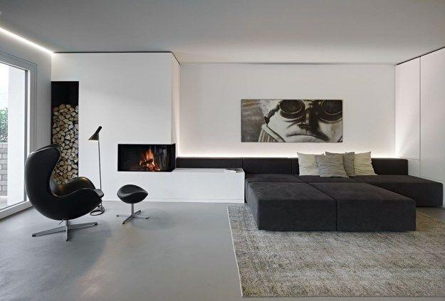 cw-apartment-by-burnazzi-feltrin-architetti-07