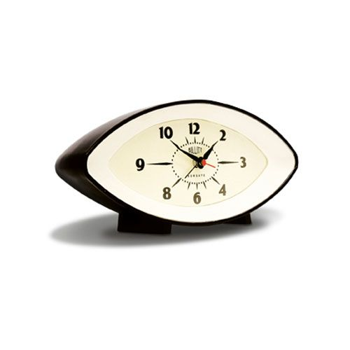 Time S Eye Alarm Clock