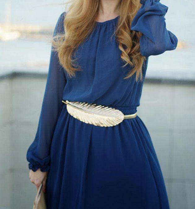 vestido_largo-invitada_de_boda-cinturón_pluma-stilettos_nude-barcelona-mar-a_trendy_life005