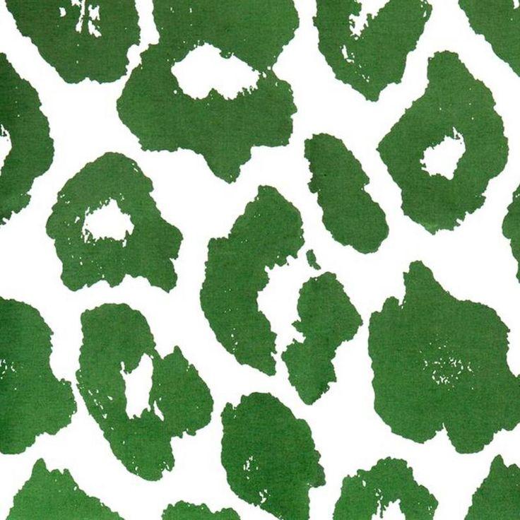 Cleo   green