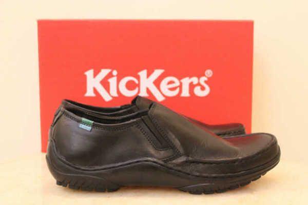 Kickers Slop (AA022)