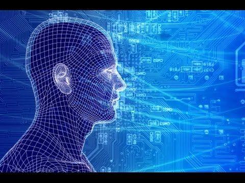 Сознание человека и проявленная реальность