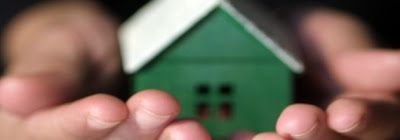 get home improvement loans at affordable rates from real-estate-yogi.com. Apply online for instant approval