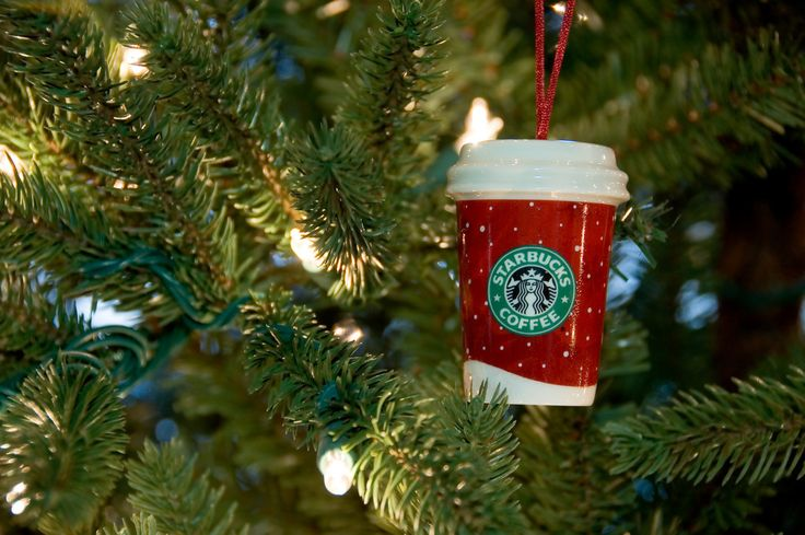 Starbucks and IP closing the supply chain loop - Magazine cover