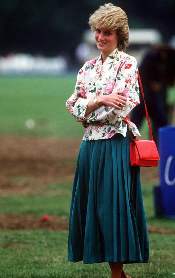 5208 Best Princess Diana Images On Pinterest Princesses