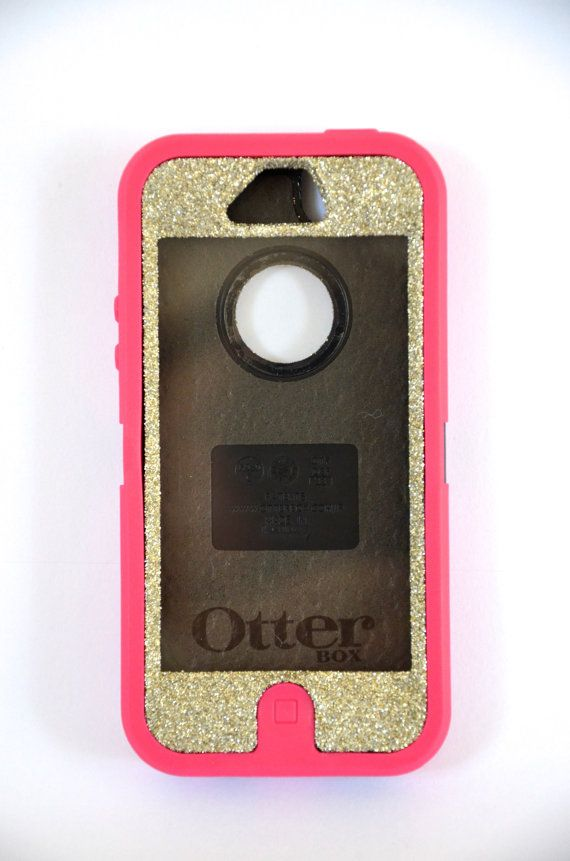 cute phone cases for iphone 5s otterbox iphone 5 glitter sparkly bling by 2434