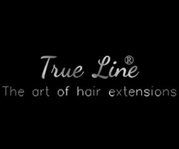 Tot het eind van het jaar krijg je 10% korting op alle hairextensions van Truelinehairextensions.com...