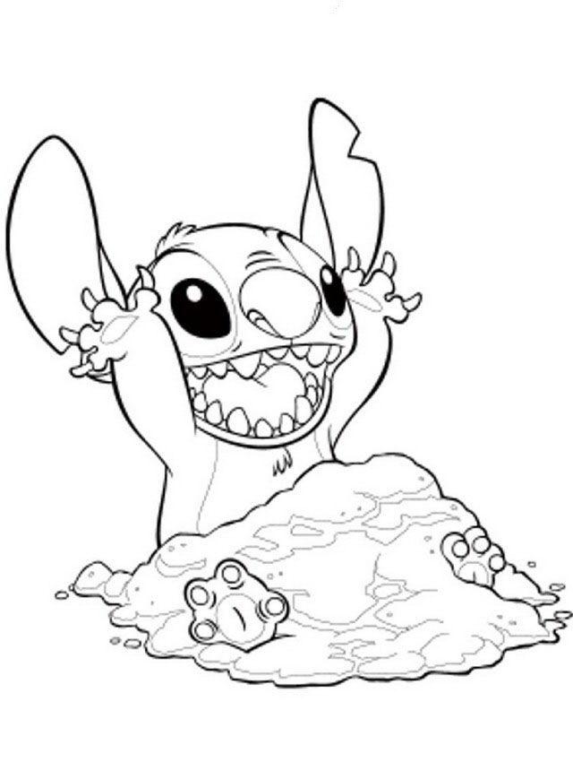14 best vale images on Pinterest | Lilo stitch, Disney stitch and ...