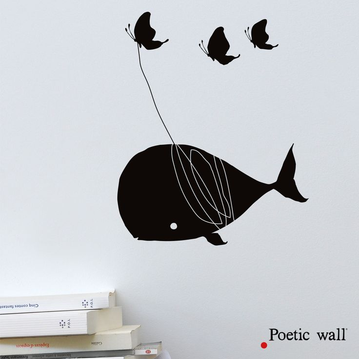 1000 ideas about baleine dessin on pinterest learn to draw dibujo and dessin a - Baleine dessin ...