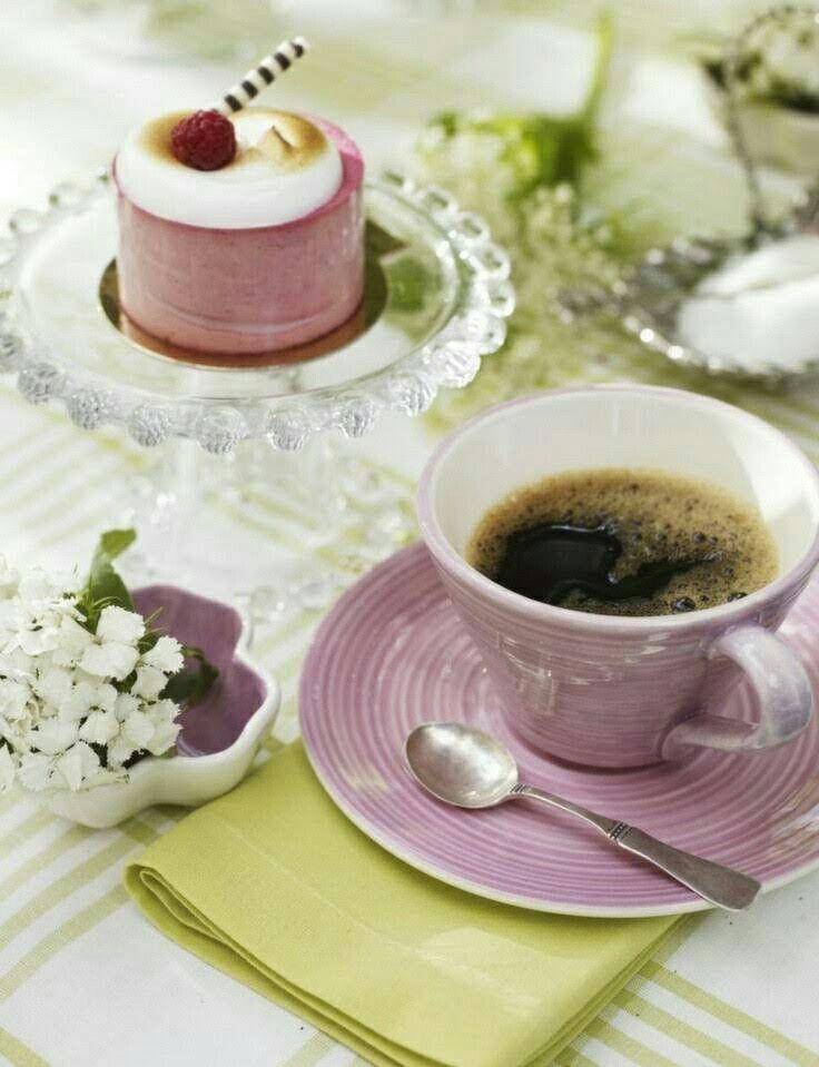 фотографии удерживайте картинка доброе весеннее утро с чашкой кофе находятся фотографии