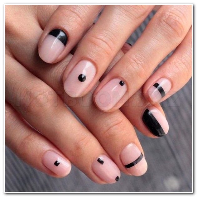 www bridal make up, where to get pedicure near me, no chip, best way to do acrylic nails, how often to get hair cut, bridal hair stylist, natural nail care tips, kan je gelnagels lakken, best french tip nails, paznokcie tipsy zelowe, pedicure gel nails, lines on toenails vertical, paznokcie zelowe zdjecia, jaki lakier do paznokci w ciazy, equipment implements cosmetics materials manicure